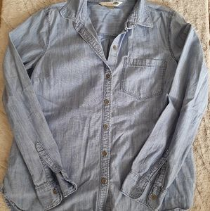 ❄3 for $30/Old Navy Button Up